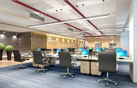 open office design ideas. Open Office Design Ideas Interior Home U