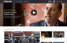 top 10 places to or stream movies for legally owned by sony which is why there s so much to watch crackle is often overlooked when people discuss streaming media on the web but it s present on