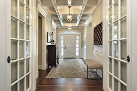 full image for two story foyer chandelier size installing chandelier in two story foyer two story