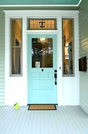 craftsman front door with sidelights craftsman front doors sears door locks style entry with sidelights mats