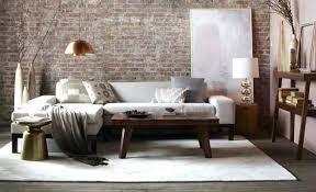 urban rustic furniture. Urban Rustic Furniture Decor E