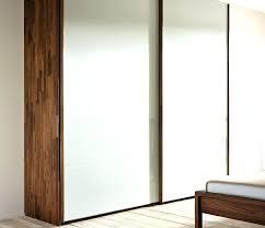 solid wood sliding wardrobe doors wardrobes solid wood 3 sliding door wardrobe solid wood sliding wooden