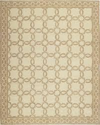 cream carpet texture. Cream, Beige Geometric Needlepoint Rug, Asmara Rug Cream Carpet Texture 2