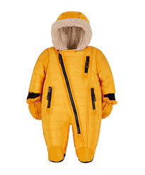 yellow quilted snowsuit | pramsuits & snowsuits | Mothercare & yellow quilted snowsuit Adamdwight.com