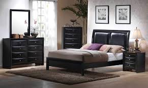 black bedroom furniture ideas. bedroom furniture designs 2013 black ideas