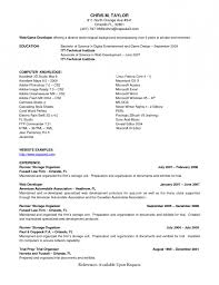 resume reference available upon request references available upon request sample on your resume helpful