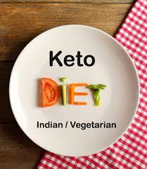 Keto Indian Diet Chart 4 Week Vegetarian Keto Diet Plan For Indians To Lose Weight