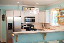 diy kitchen remodel cost fancy kitchen best kitchen renovation ideas on a bud small kitchen