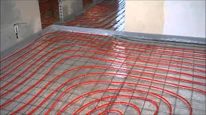 Floor Warm Floor Warm Floor For Basement Warm Flooring For Kitchen
