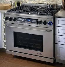 dacor oven manual renaissance lifestyle
