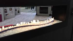 empire white mountain hearth vflz48 vent free see thru gas fireplace