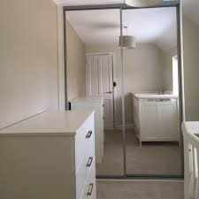 fitted bedrooms. Brilliant Fitted Paul Joseph Fitted Bedrooms Updated Their Profile Picture To