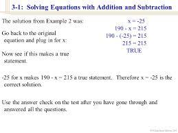 system of linear equations calculator 4x4 tessshlo