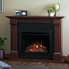 realistic flame electric fireplace grand electric fireplace realistic flame electric fireplace insert realistic flame electric fireplace