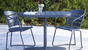 high outdoor bistro set bar height outdoor bistro modern home tall mosaic outside outstanding set chairs high outdoor bistro set appealing bar height