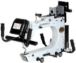 Gammill Machines, Gammill Quilting Machines, Quilts, Quilting ... & Gammill Vision 18-8 Adamdwight.com