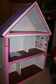 Barbie House ideas for Loreli