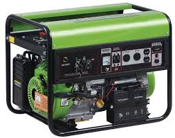 electric generators. Biogas Electric Generator Generators A