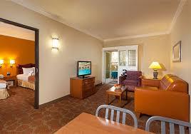2 Bedroom Suites In Anaheim Ca Design Interesting Decorating Design