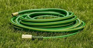 best garden hose reviews 2021 our top