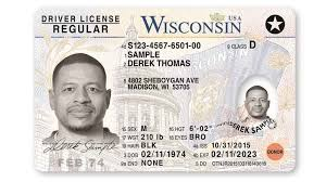 Proposes Wis Illegally wdio People Us Ids Governor com Www In For