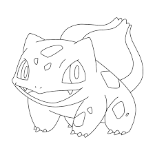 Small Picture Charmeleon Coloring Pages GetColoringPagescom