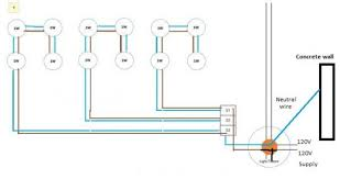 wiring diagram for recessed lights wiring image recessed lighting wiring diagram wiring diagram and hernes on wiring diagram for recessed lights