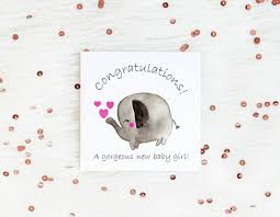 Congrats Baby Born Baby Birth Congratulations Message 15 Funny Baby Cards To
