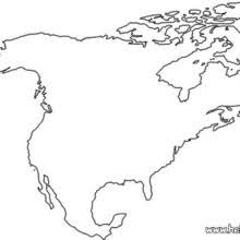 Small Picture Australia map coloring pages Hellokidscom