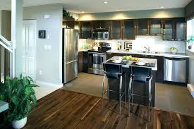 how much does it cost to remodel a kitchen average cost for kitchen remodel small kitchen