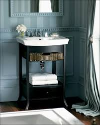 bathroom design kohler bathroom vanity luxury bathroom kohler bath vanity kohler vanities cool kohler bathroom
