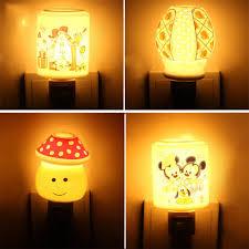 Night Lamps For Bedroom Popular Ceramic Night Light Buy Cheap Ceramic Night Light Lots