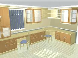 home office layouts ideas chic home office. Interesting Chic Design Home Office Layout Ideas Of Fine  And  For Home Office Layouts Ideas Chic