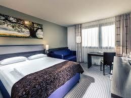 Airport Bed Hotel Mercure Hotel Duesseldorf Airport Book Online Now