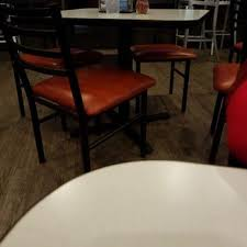 photo of round table pizza san rafael ca united states they