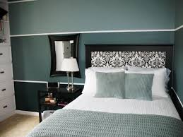Teal And Gray Bedroom Best Teal Color Bedroom Ideas On Teal Bedroom Ideas On With Hd