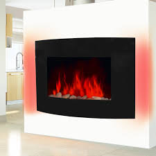 electric fireplace stove. modern-electric-fireplace-heater-fire-place-flame-effect- electric fireplace stove r