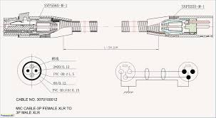 e36 wiring diagram simple wiring diagram bmw e36 dme wiring diagram e36 wiring diagram wiring diagram e36 ews wiring diagram e36 wiring diagram