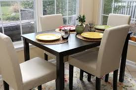 Dining Room Dining Room Chairs Wooden With Wood Dining Chairs And - Modern dining room chair