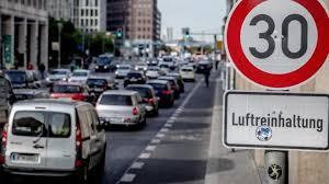 Diesel Autofahrer Club Warnt Vor Weiteren Ausnahmen Bei Diesel