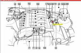 similiar bmw motor diagram keywords 2004 bmw 325i engine diagram matt engineer