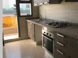Appartement Climatisation Centralisee Cuisine Equipee Casablanca
