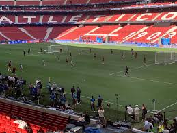 Champions League   Tottenham-Liverpool, le probabili formazioni