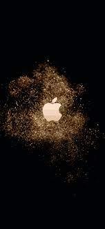 Apple Wallpaper Iphone Xs Max