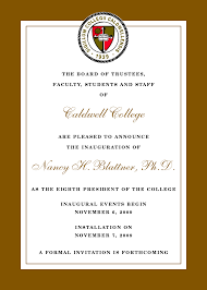 Event Invite Template Best Photos Of Sample Formal Invitations
