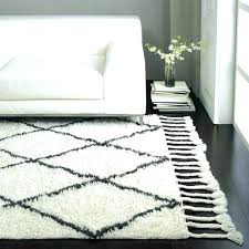 black and white striped rug 8x10 black and white striped rug black and white area rug