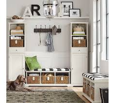 pottery barn entryway furniture. roll over image to zoom pottery barn entryway furniture