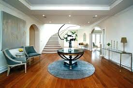 target round table target entryway table entryway round tables good foyer table round foyer how to