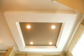 tray lighting ceiling. Ceiling Cove Tray With Lighting Fan Light Kit Cover Plate Lowes