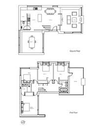 ... Dwell Home Plans Smart Design 16 House Plans Design And Shape On  Pinterest ...